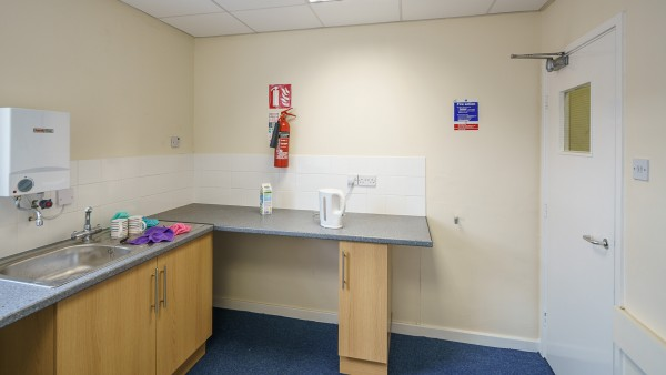 loughborough_property_investment_farplace_le11_5aa_-_021