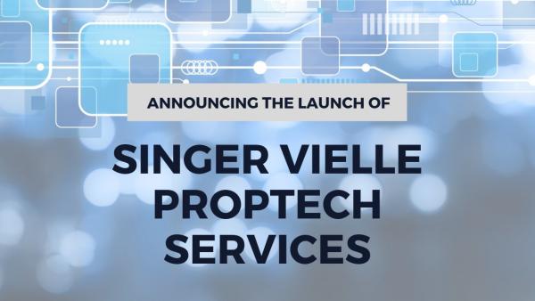 singer_vielle_proptech_services