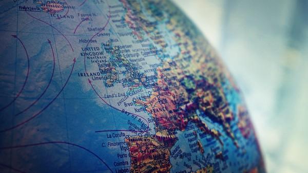 canva_-_shallow_focus_photo_of_world_globe
