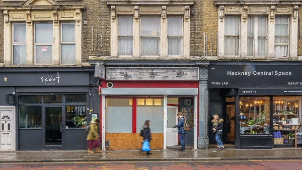 london_hackney_property_investment_e8_1bp_-_002