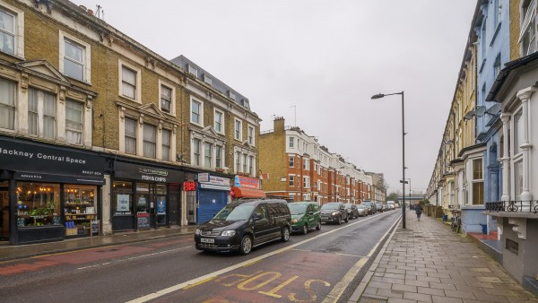 london_hackney_property_investment_e8_1bp_-_003