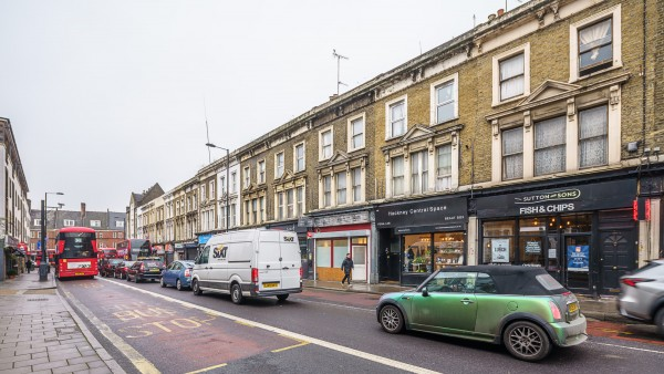 london_hackney_property_investment_e8_1bp_-_004