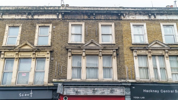 london_hackney_property_investment_e8_1bp_-_010
