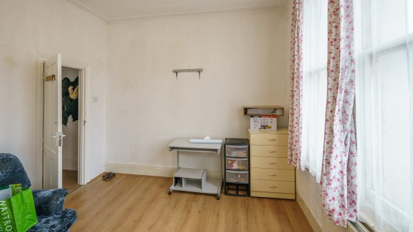 london_hackney_property_investment_e8_1bp_-_019