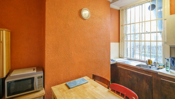 london_hackney_property_investment_e8_1bp_-_021