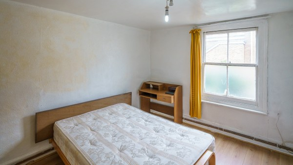 london_hackney_property_investment_e8_1bp_-_022