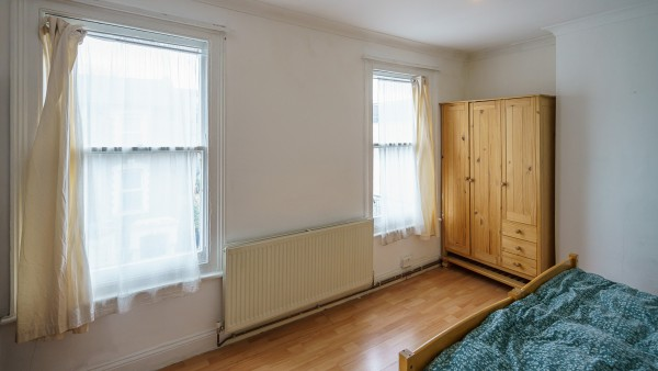 london_hackney_property_investment_e8_1bp_-_023