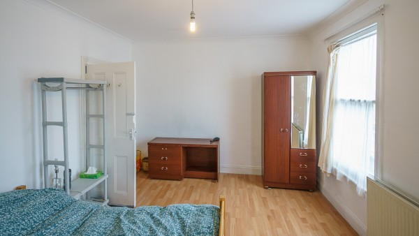 london_hackney_property_investment_e8_1bp_-_024