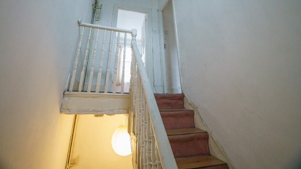 london_hackney_property_investment_e8_1bp_-_026