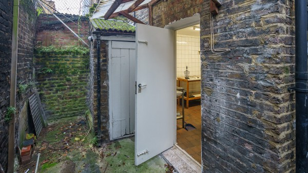 london_hackney_property_investment_e8_1bp_-_029