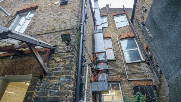 london_hackney_property_investment_e8_1bp_-_030