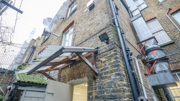 london_hackney_property_investment_e8_1bp_-_031