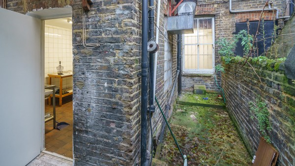 london_hackney_property_investment_e8_1bp_-_032
