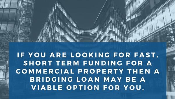 bridging_finance_robert