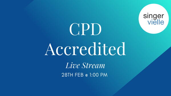 cpd_accredited_live_stream_for_28th_feb