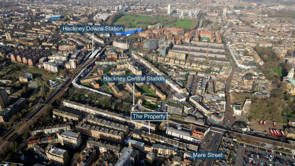 london_hackney_property_investment_e8_1bp_-_5555