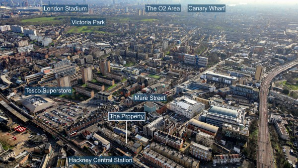london_hackney_property_investment_e8_1bp_-_5560