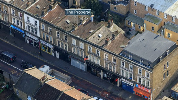 london_hackney_property_investment_e8_1bp_-_5575