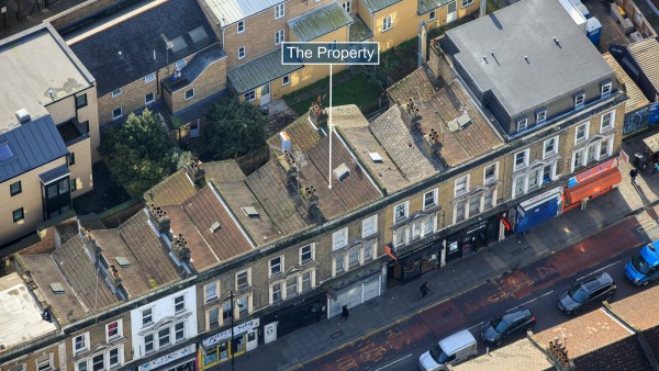 london_hackney_property_investment_e8_1bp_-_5600