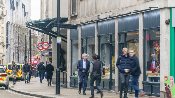 london_petty_france_property_investment_sw1h_9ea__-_116