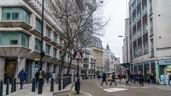 london_petty_france_property_investment_sw1h_9ea__-_117