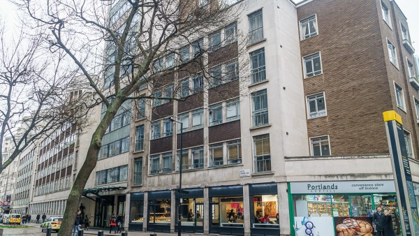 london_petty_france_property_investment_sw1h_9ea__-_145