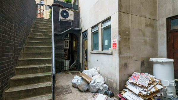 london_petty_france_property_investment_sw1h_9ea__-_170