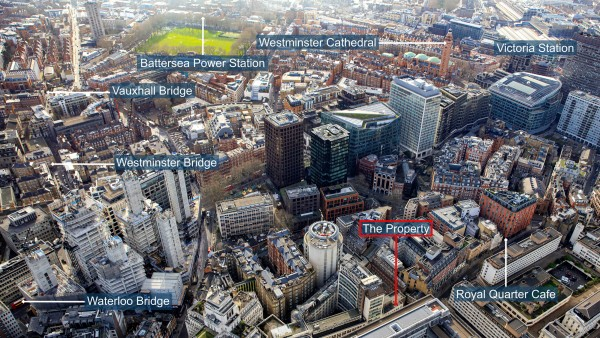 london_petty_france_property_investment_sw1h_9ea__-_5753