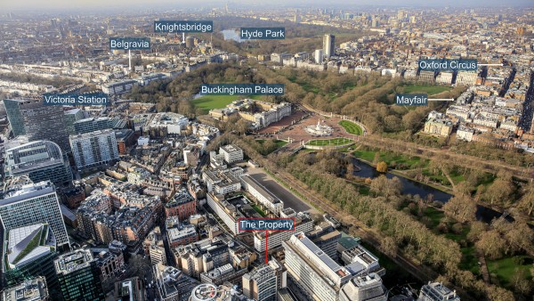 london_petty_france_property_investment_sw1h_9ea__-_5761