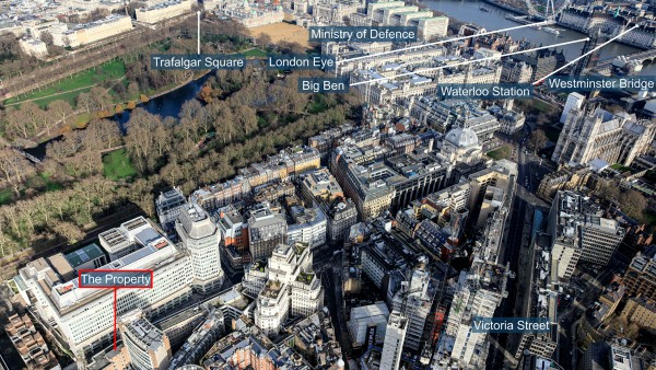 london_petty_france_property_investment_sw1h_9ea__-_5768_1