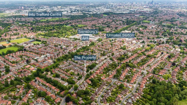 urmston_property_investment_m41_9ef_-_5703
