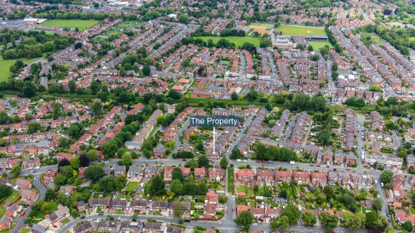 urmston_property_investment_m41_9ef_-_5705
