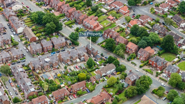 urmston_property_investment_m41_9ef_-_5733