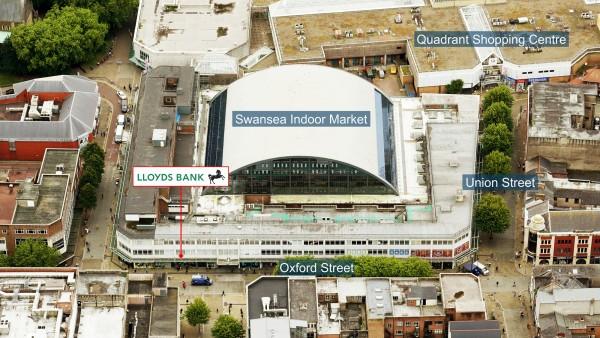 swansea_property_investment_sa1_3af_-_9618