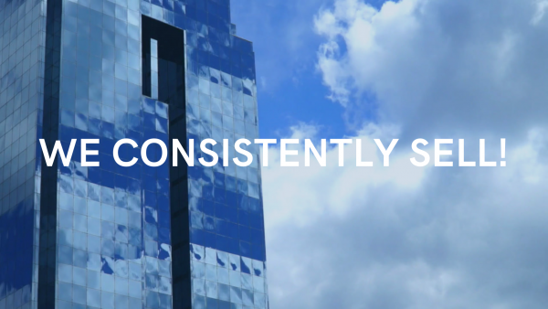 we_consistently_sell__1_