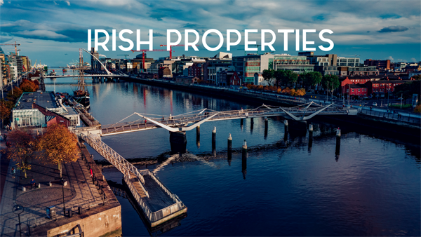 irish-properties