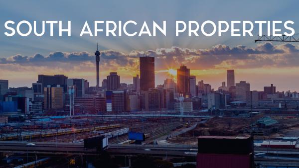 sa_properties