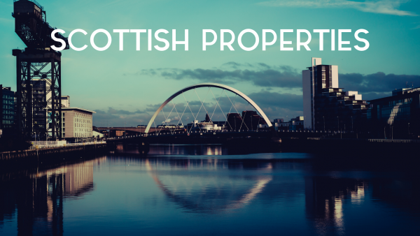 scottish_properties__1_